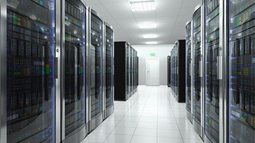 Strategic Pricing Enterprise Servers